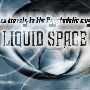 Image for 'Liquid Space'