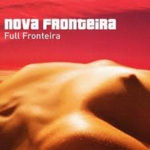 Image for 'Nova Fronteira'