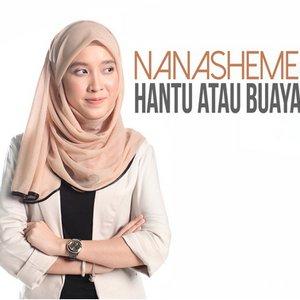 Image for 'NanaSheme'