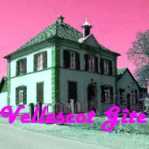 Imagen de 'Vellescot Gîte'