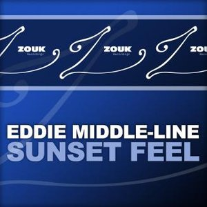 Image for 'Eddie Middle-Line'