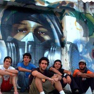 Image for 'Mas Quejas'