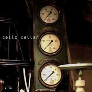 Image for 'cellz cellar'