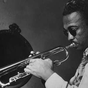 Image for 'Howard McGhee'