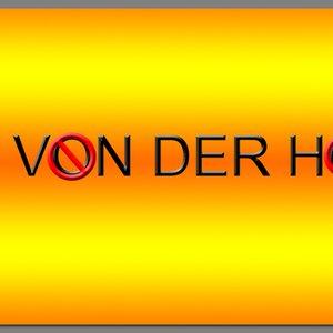 Imagem de 'DJ Von Der Höh'