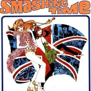 Image for 'Smashing Time'