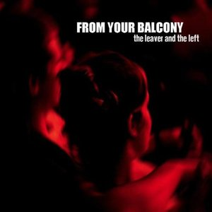 Image for 'From Your Balcony'