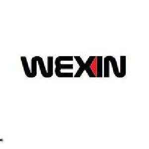 Image for 'WEXIN'