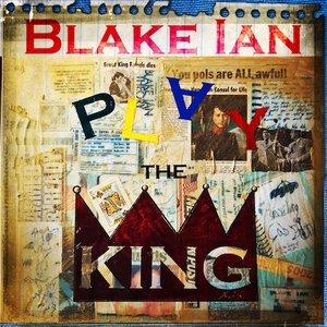 Image for 'Blake Ian'