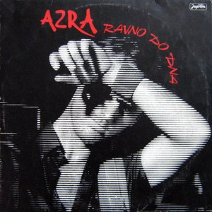 Image for 'Azra (Live '83)'