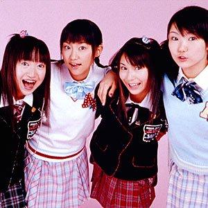 Image for 'ピポ☆エンジェルズ'