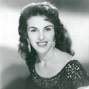 Image for 'Wanda Jackson'