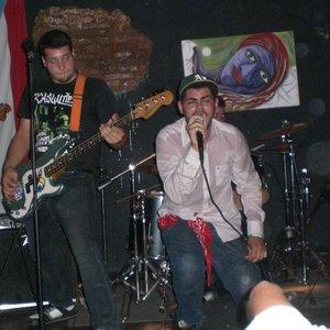Image for 'No Muertos'