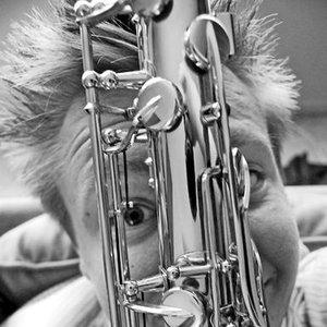 Image for 'Peter Nielsen'