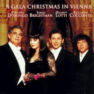 Image for 'Brightman & Trio'