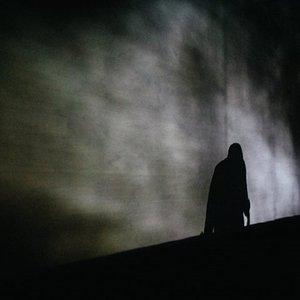 Image for 'Idlefon'