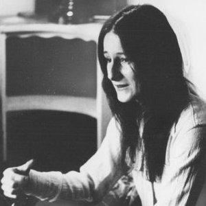 Image for 'Linda Hargrove'