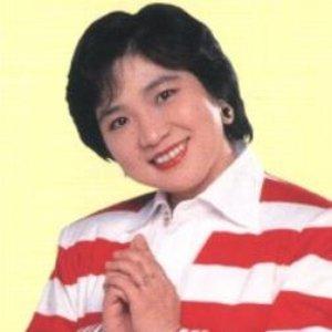 Image for 'Kumiko Oosugi'