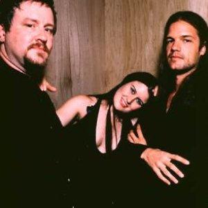 Image for 'Paula Cole Band'