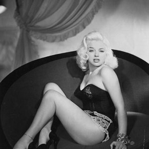 Image for 'Diana Dors'