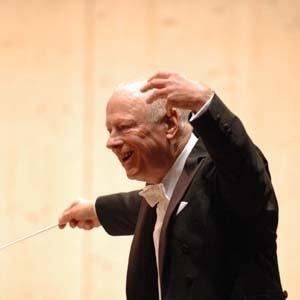 Image for 'Bernard Haitink, Henryk Szeryng & Royal Concertgebouw Orchestra'