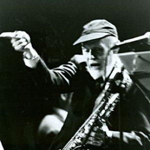 Image for 'Jan Ptaszyn Wróblewski'