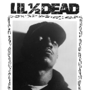 Image for 'Lil' ½ Dead'
