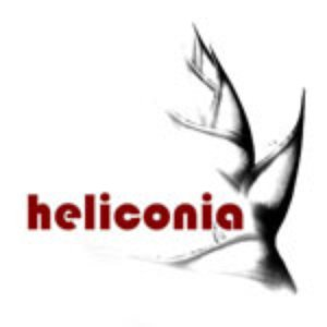 Image for 'Heliconia'