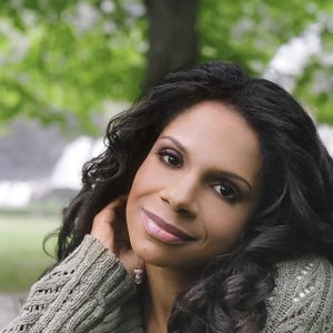 Image for 'Brian Stokes Mitchell, Audra McDonald'