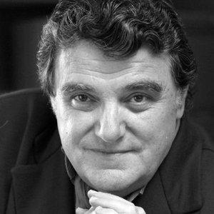 Image for 'Jean-Bernard Pommier/Sinfonia Varsovia'