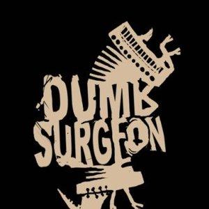 Bild für 'Dumb Surgeon'