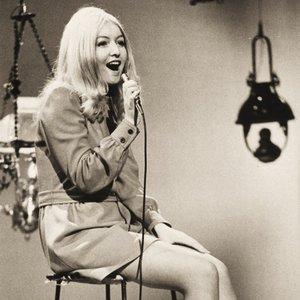 Image for 'Mary Hopkin'