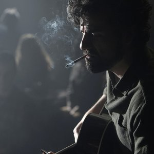Image for 'Oscar Isaac'