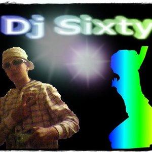 Image for 'DJ Sixty'