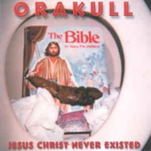Image for 'Orakull'