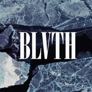Image for 'BLVTH'