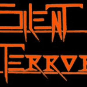 Image pour 'Silent Terror'
