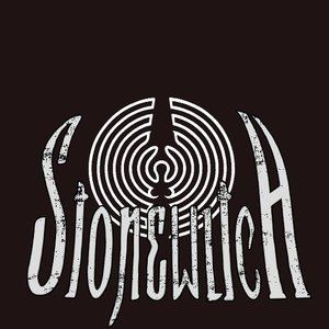 Image for 'Stonewitch'