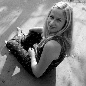 Image for 'Marianna Wróblewska'
