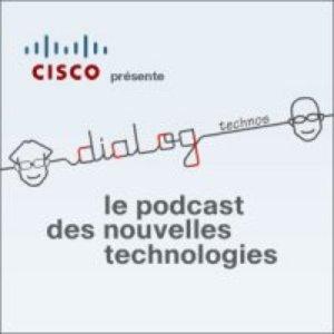Bild für 'diaLog (Cisco)'