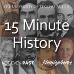 Image for 'The University of Texas at Austin'