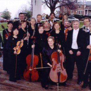 Image pour 'National Philharmonic Orchestra'
