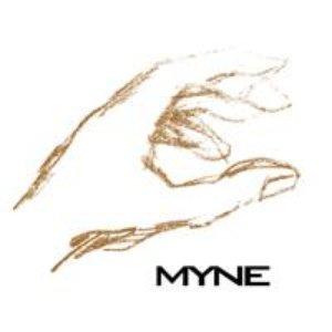 Image for 'myne'