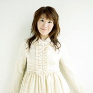 Image for '朝比奈みくる(後藤邑子)'