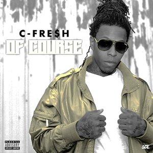 Bild für 'C Fresh'