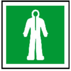 Image for 'egohygiene'