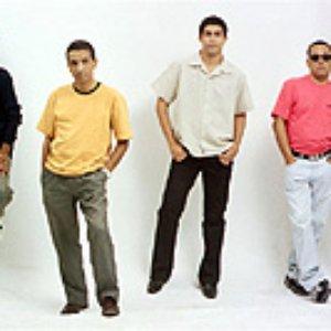 Image for 'Sinal de Alerta'