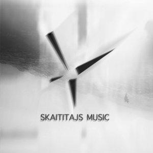 Image for 'skaititajs'