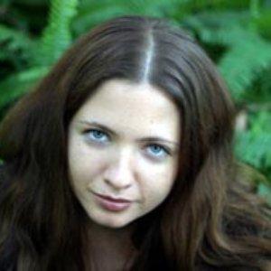 Image for 'Rebecca Zapen'