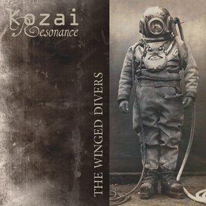 Image for 'Kozai Resonance'